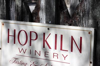 hopklin_1.jpg