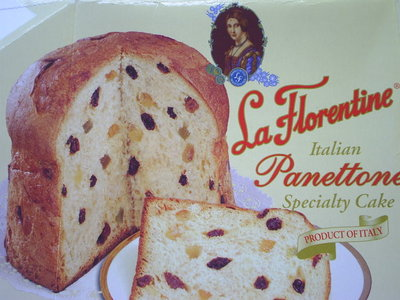 italiansweetbread.JPG