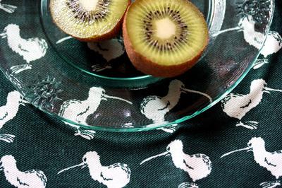 kiwiS.jpg