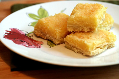 lemon_bars_s.jpg