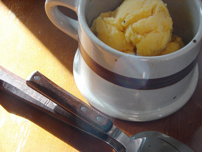 mangokefir_icecream.jpg