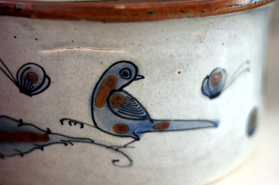 mexican_pottery4_s.jpg