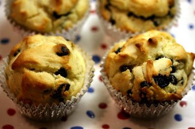 muffin_farinha_arroz_6s.jpg