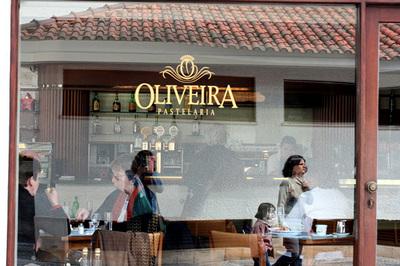 oliveira_pastelaria_1.jpg
