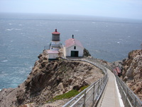 pointreyeslighthouse6.JPG