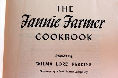 thefanniefarmercookbook7.jpg