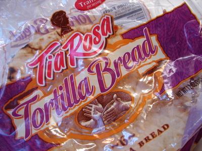 tortillabread.JPG
