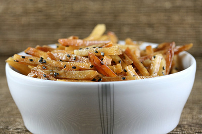 sweet_potato_snack_2S.jpg