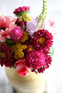 always_flowers_3S.jpg