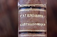 gastronomique_6S.jpg
