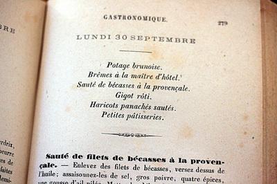 gastronomique_9S.jpg