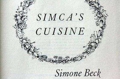 simcas_cuisine_4S.jpg