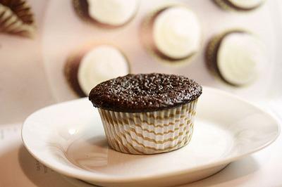 cupcake_choc-MS_1S.jpg