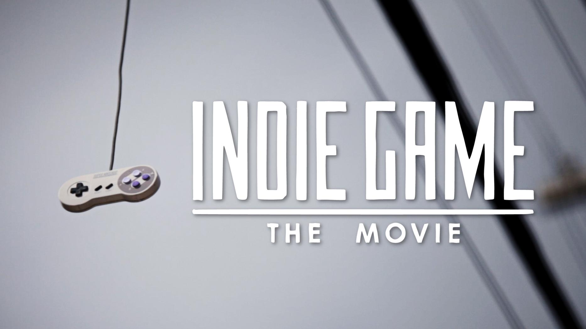 https://i0.wp.com/www.chud.com/wp-content/uploads/2012/05/Indie-Game-the-movie-2.jpeg