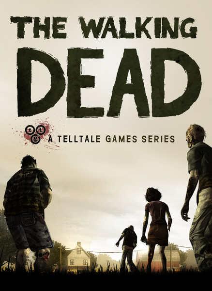 https://i0.wp.com/www.chud.com/wp-content/uploads/2012/05/the-walking-dead-game-box.jpg