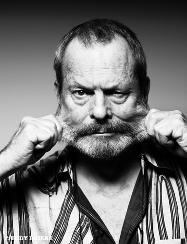 https://i0.wp.com/www.chud.com/wp-content/uploads/2012/08/600full-terry-gilliam.jpeg