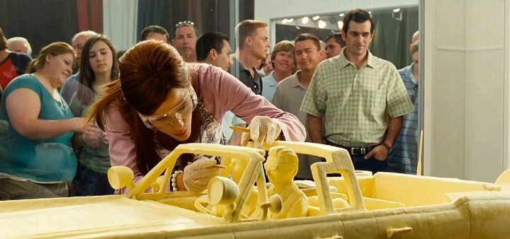 Image result for butter film