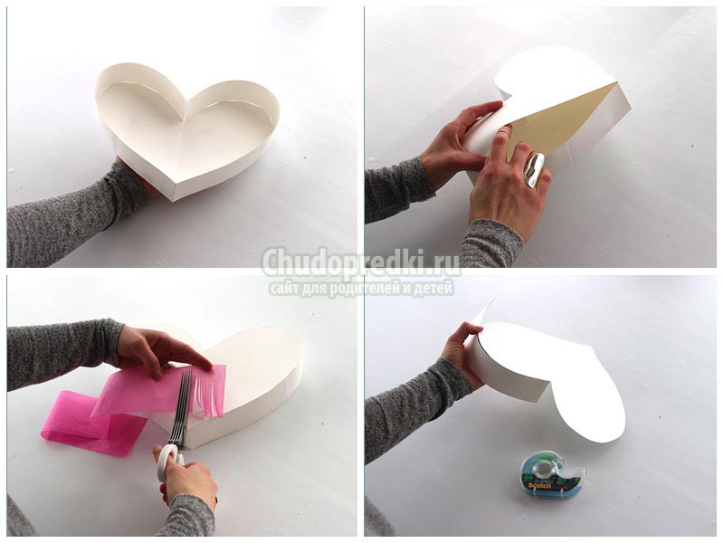 Trái tim ba tim: Top - 10 ý tưởng hay nhất với hình ảnh