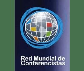 red_mundial_de_conferencistas_imagenes_ademir_lozano