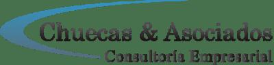 logotipo-chuecas-oficial-en-azul