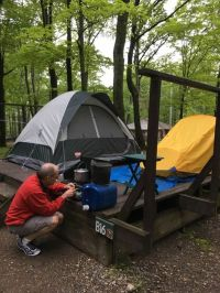 Best 3 Person Tents: A Review of the Sundome vs Copper ...