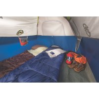 Best 3 Person Tents Archives - Chuggie