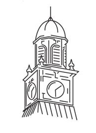 District Logos (Tower)