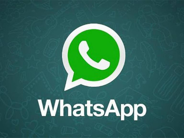block someone from adding you to WhatsApp group