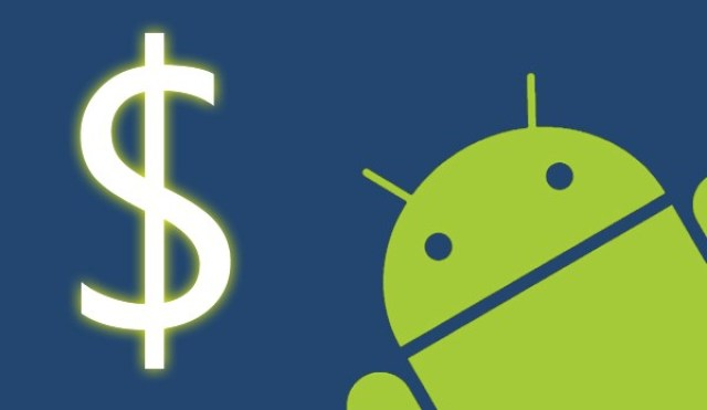 make money from their apps and games