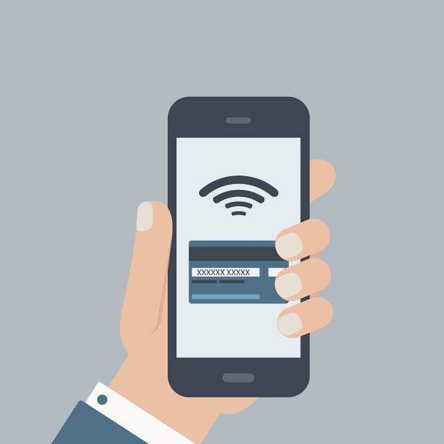 Mobile Hotspot Wi-Fi Tricks
