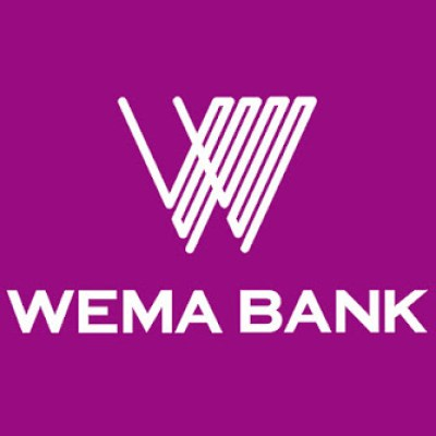 open WEMA Bank Account with USSD on all phones