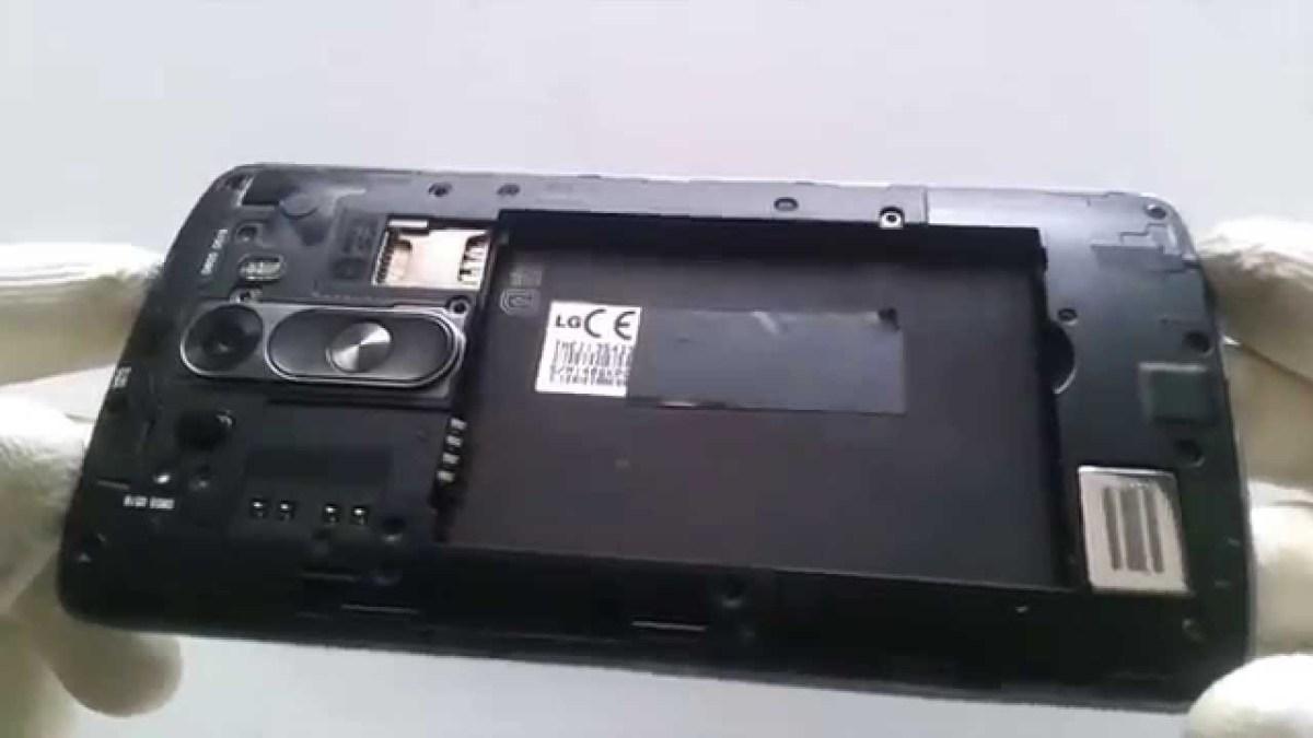 SIM Card not detected
