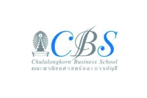 International Programs « Chulalongkorn University