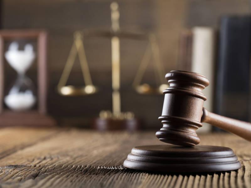 Chula Vista Lawyer finder
