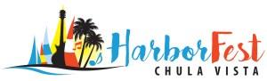 Harbor Festival 2019
