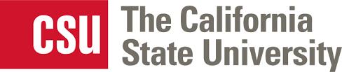 California State University Chula Vista