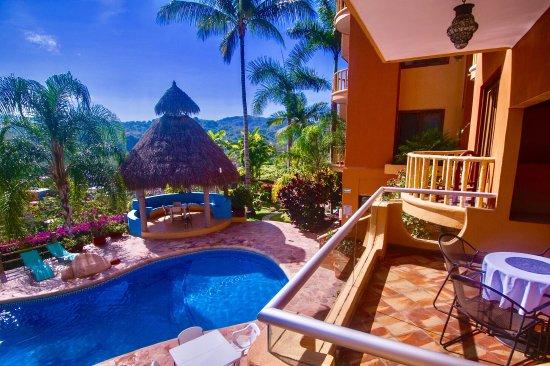 Hotel Villas in Chula Vista