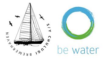bewater association