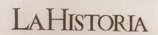 Historia_titlepage