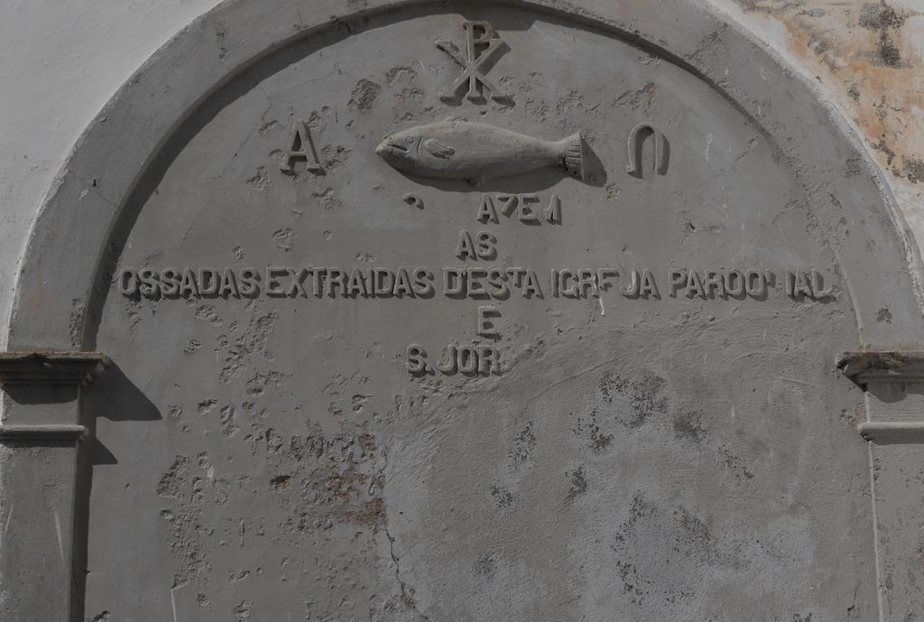 P1020731