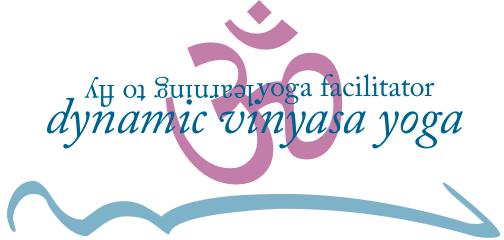 yogaaboard