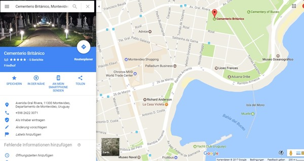 Cementerio Británico - Google Maps_ - https___www.google.com_maps_place_
