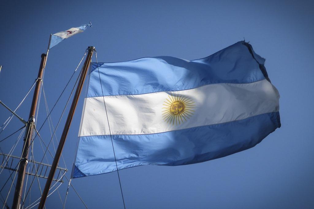Yacht Club Argentino -1070283