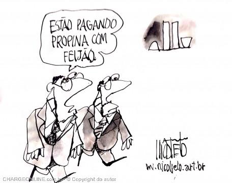 feijão_nicolielo