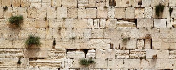 muro-lamentacoes
