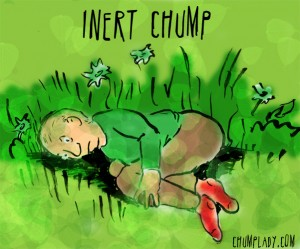 inert_chump