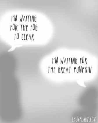 reconciliation_fog