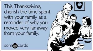 funny-thanksgiving-e-card