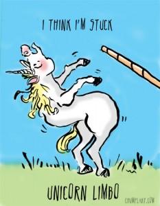 unicorn_limbo