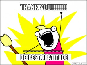 gratitude-meme-funny